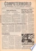 7 sept. 1981