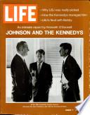 7 août 1970