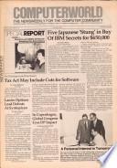 28 juin 1982