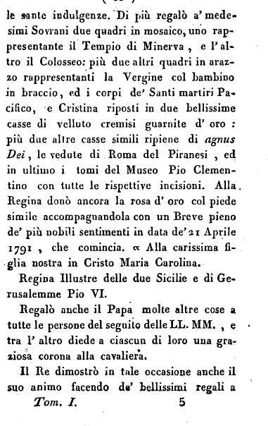 Les Roses d'or ou Roses bénites. L'exemplaire offert par le pape Clément XIV à la reine Marie-Caroline de Naples Content?id=ttnIAF4PIDYC&hl=fr&pg=PA65&img=1&zoom=3&sig=ACfU3U2ucof7T_Xb-y7xX4jVeatXUJgsgA&ci=61%2C235%2C663%2C1050&edge=0