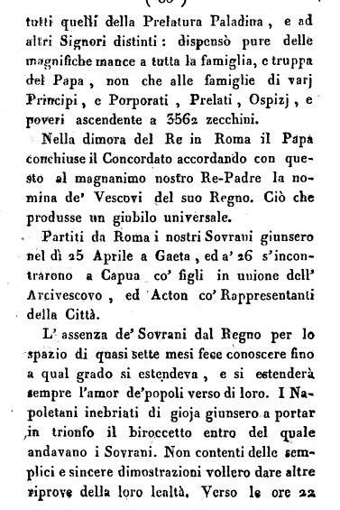 Les Roses d'or ou Roses bénites. L'exemplaire offert par le pape Clément XIV à la reine Marie-Caroline de Naples Content?id=ttnIAF4PIDYC&hl=fr&pg=PA66&img=1&zoom=3&sig=ACfU3U0vfeQKgruMZMwlehZkVeUrO6uddg&ci=290%2C228%2C656%2C983&edge=0
