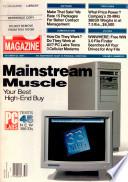 25 déc. 1990
