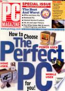 juil. 1999