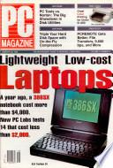 28 janv. 1992