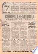 1 août 1983