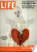 14 avr. 1958