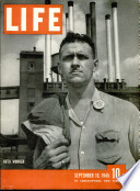 10 sept. 1945