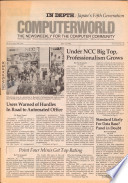 14 juin 1982