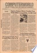 5 déc. 1983