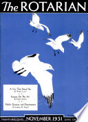 nov. 1931
