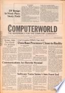 17 mars 1980