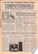 20 juin 1983