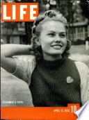15 avr. 1940
