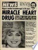 15 sept. 1981