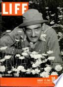 17 août 1942
