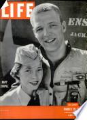 19 mars 1951