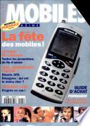 déc. 1997 - janv. 1998