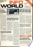 7 sept. 1987