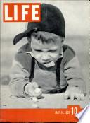 10 mai 1937