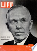 18 d�c. 1950