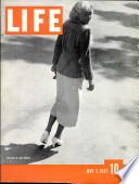 3 mai 1937