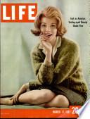 17 mars 1961