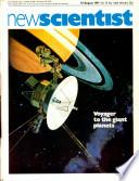 18 août 1977