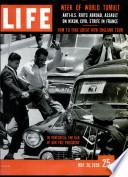 26 mai 1958