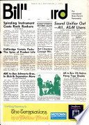 20 janv. 1968