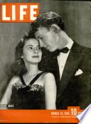 13 mars 1944