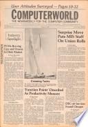 18 août 1980
