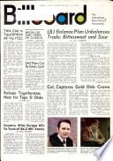 13 janv. 1968