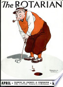 avr. 1936