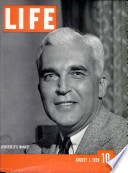 7 ao�t 1939