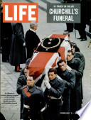 5 févr. 1965