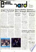6 janv. 1968