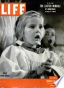 26 mars 1951