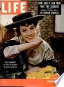 26 mars 1956
