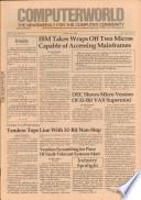 24 oct. 1983