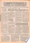 5 avr. 1982