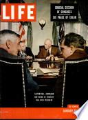 18 janv. 1954
