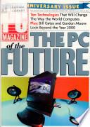 25 mars 1997