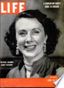 30 juin 1952
