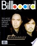 9 juil. 2005