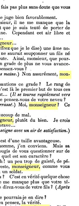 [ocr errors][merged small][ocr errors][merged small][ocr errors][ocr errors][merged small][ocr errors][merged small][ocr errors][ocr errors][ocr errors][ocr errors][merged small][merged small][ocr errors]