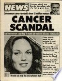 22 sept. 1981