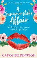 A Summerstoke Affair