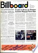 8 juil. 1967