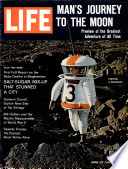 27 avr. 1962