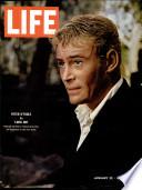 22 janv. 1965